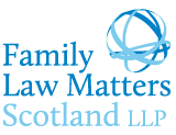 Collaborative & Beyond – Family Law Matters Scotland LLP