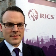 RICS: Activity remains subdued in Scottish housing market