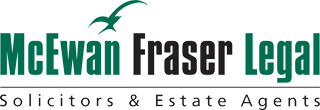 Senior Solicitor/Partner – McEwan Fraser Legal