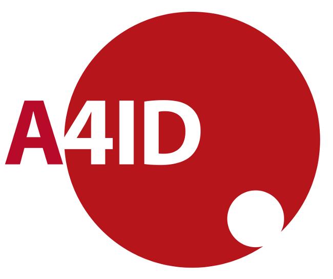 Law & Development Training Programme – A4ID