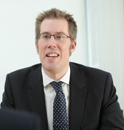 Blog: Supplies of IT services and customer insolvency – guarding the essentials