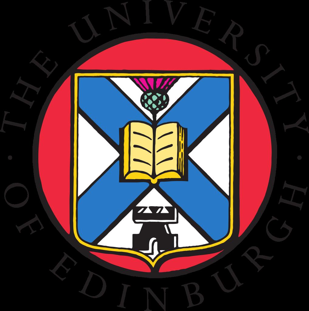 Solicitor – University of Edinburgh