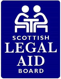 SLAB brings shorthand writers' travel costs into line with solicitors'