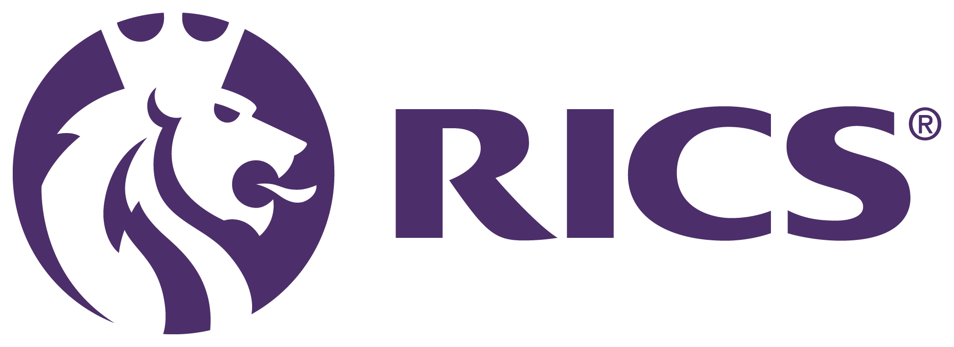 Seek fee-earning work as a qualified mediator with RICS Mediation Training