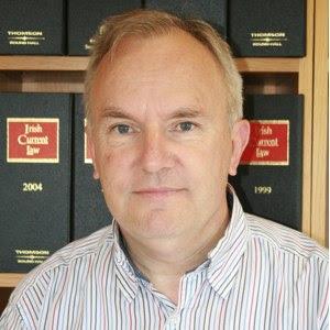 Blog: Jury is still out on Yugoslav war crimes tribunal