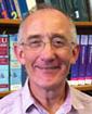 Academics mark 30 years of judicial review