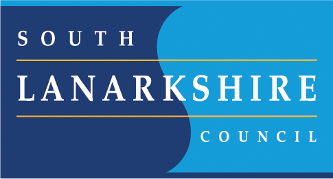 Solicitor – South Lanarkshire Council