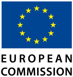 EU proposals for common corporation tax base to be brought forward