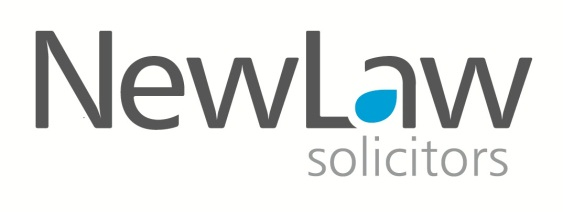 NQ Solicitor (Clinical Negligence Team) – NewLaw Solicitors