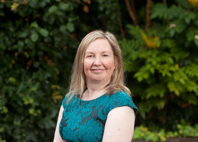 Lindsays rural services team grows with new appointment