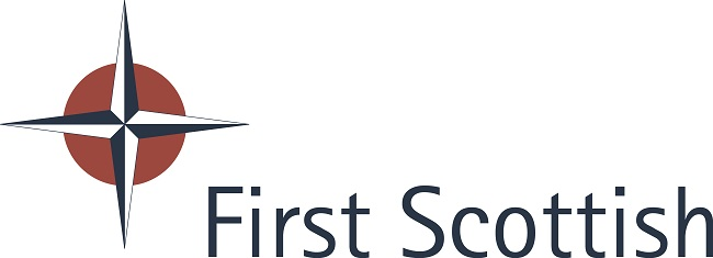 Advertorial: First Scottish Searching Services announce record breaking search turnover