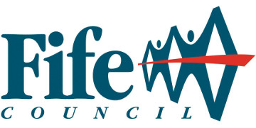 Head of Legal Services (Glenrothes) – Fife Council