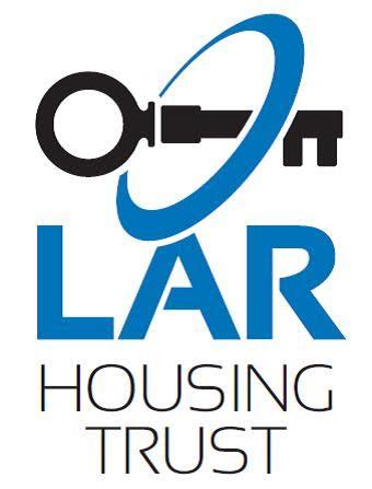 Voluntary Board Members – LAR Housing Trust