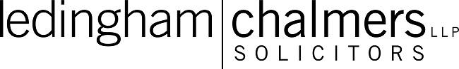 Private Client / Rural Solicitor (Stirling, Edinburgh)– Ledingham Chalmers