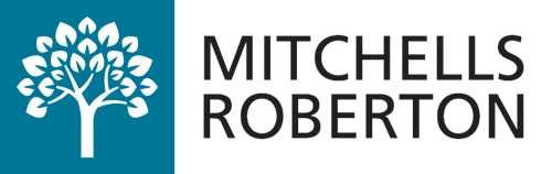 Commercial Property Solicitor–Mitchells Roberton