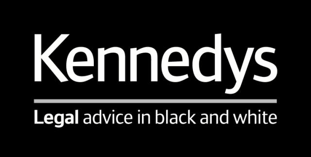 Solicitor 3-5 Years' PQE (Insurance) – Kennedys