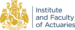 Legal Adviser — Institute and Faculty of Actuaries