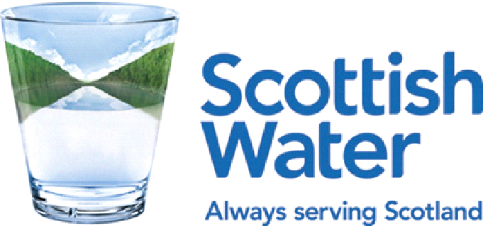 Solicitors / Paralegals – Scottish Water