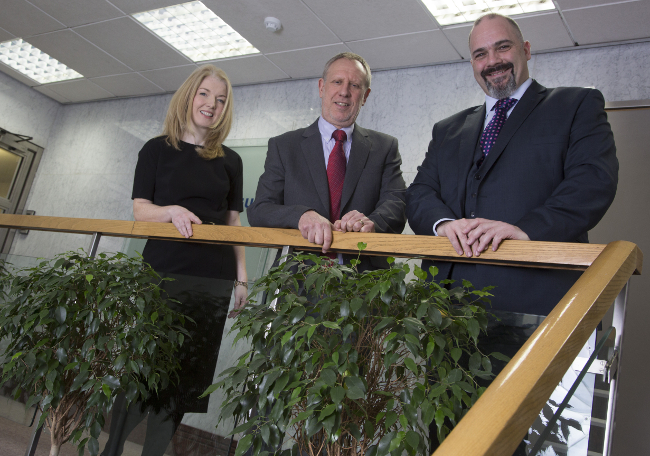 WJM to expand with BKM Wilson merger in Glasgow and Dunblane