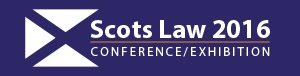 Scots Law 2016 advanced offer ends on Monday