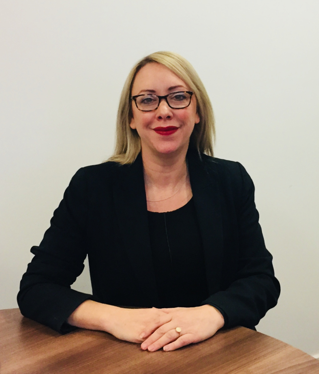 MacRoberts boosts corporate team with new legal director