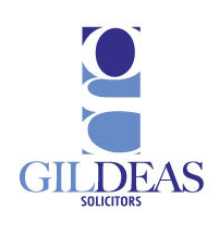Solicitor (Personal Injury, Edinburgh) – Gildeas