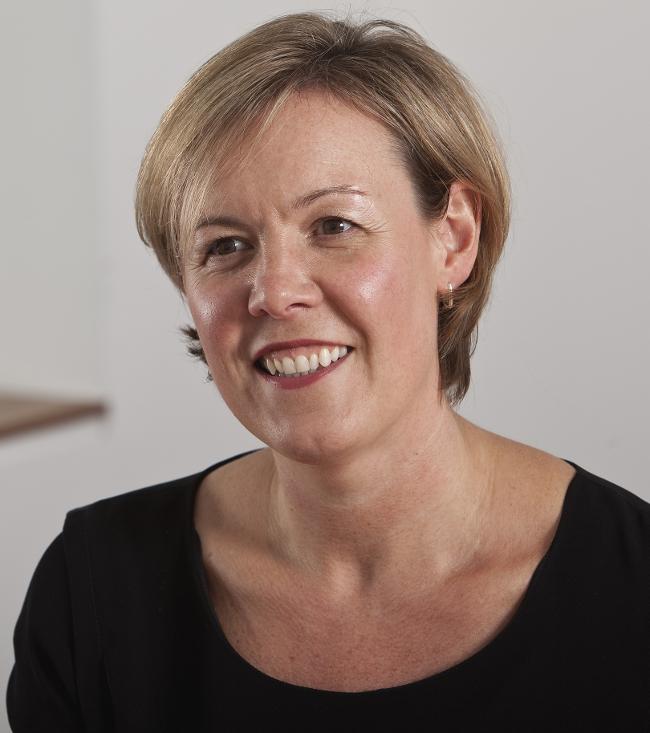 Shepherd and Wedderburn celebrates five years of legal advice clinics
