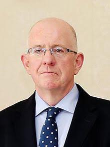 Irish foreign office urges calm over EU passport application frenzy