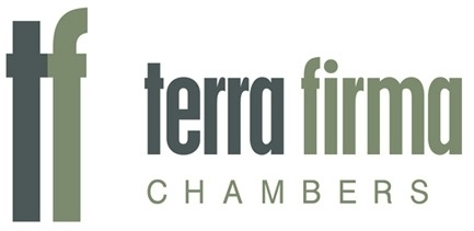Terra Firma Chambers' 7th Annual Local Government Conference