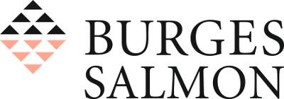 TMT Lawyer 2+ PQE – Burges Salmon