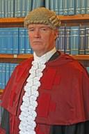 Lord Clark