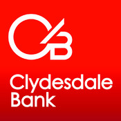 SMEs mount legal challenge against Clydesdale Bank over tailored business loans