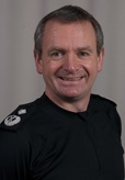 Deputy chief constable Iain Livingstone appointed to Scottish Sentencing Council
