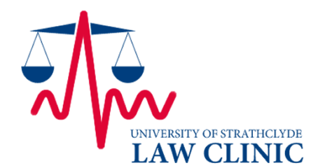 Case Supervisor — University of Strathclyde Law Clinic