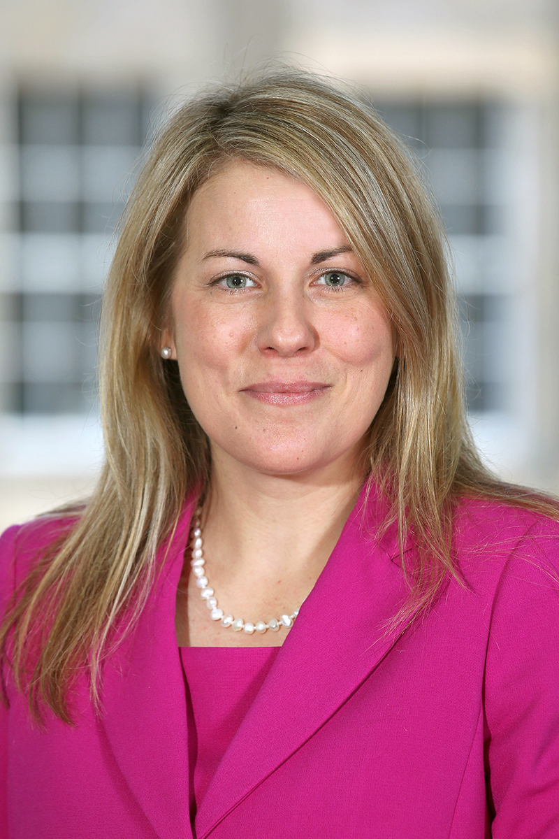 DMD Law appoints new head of private client