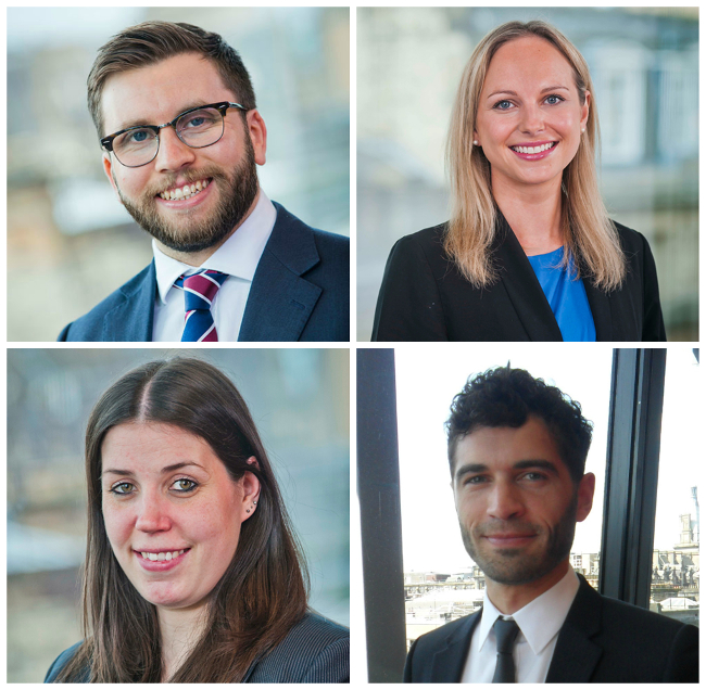 BTO Solicitors announces firm-wide senior promotions