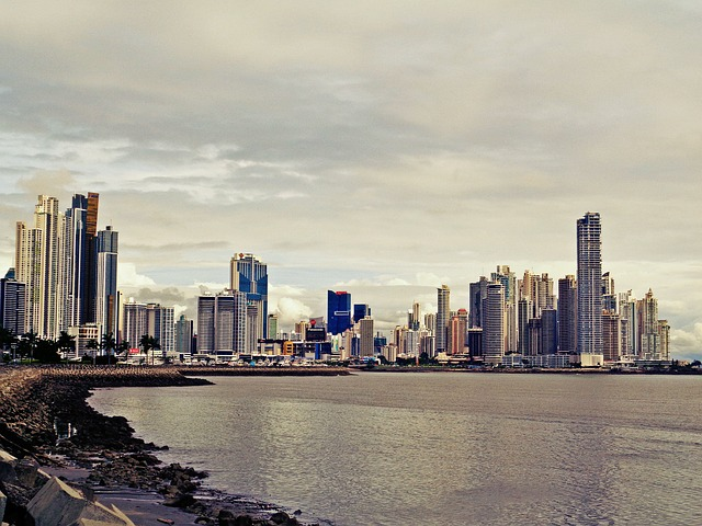 Law firm at centre of Panama Papers to close