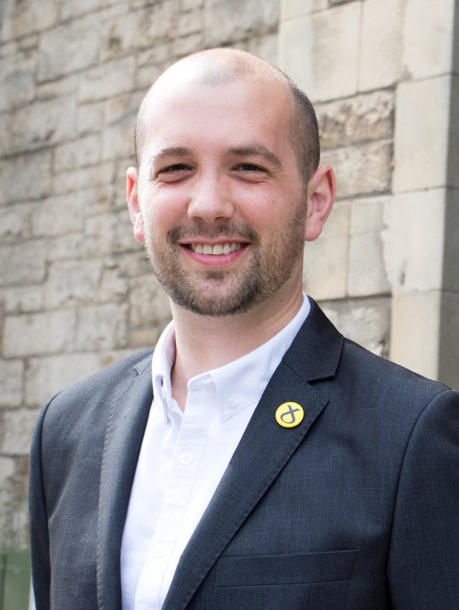MSPs and experts set up new group to tackle quality of tenements in Scotland