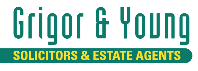 Solicitors – Grigor & Young