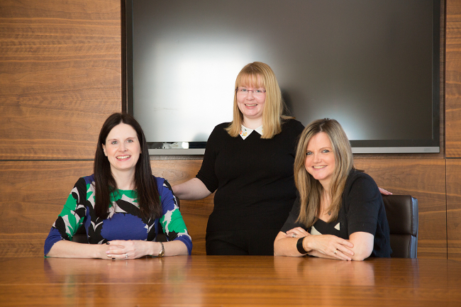 Stronachs boosts private client team with new appointment
