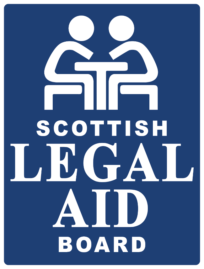 New appointments for Scottish Legal Aid Board