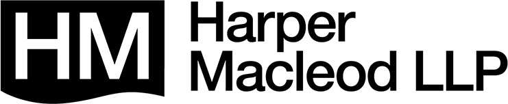 Solicitor (Banking & Finance Team) – Harper Macleod LLP