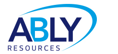Ably appoints Lara Paterson to new legal division