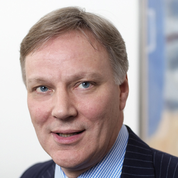 Former Law Society of Scotland president to head European Council of Law Societies