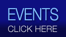 click_events