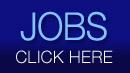 click_jobs