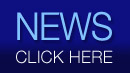 click_news