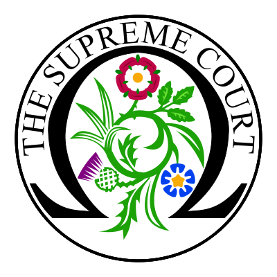 Supreme Court refuses Indycampers permission to appeal against Inner House judgment
