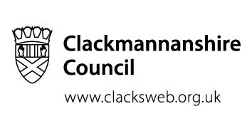 Project Coordinator (2 posts) – Clackmannanshire Council