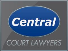 Criminal Defence Solicitor – Central Court Lawyers